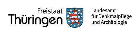 Logo des TLDA